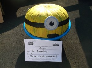 West--Pumpkin Decorating--1.jpg