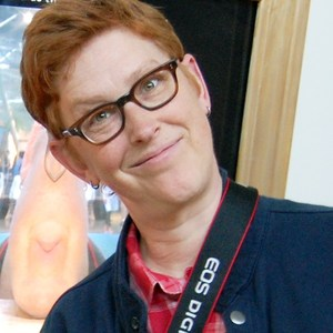 Karen Hellyer's Profile Photo