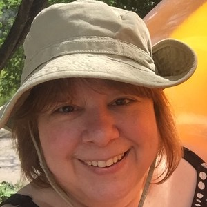 Denise Beniretto's Profile Photo