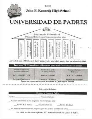 Parent University Spanish.jpg