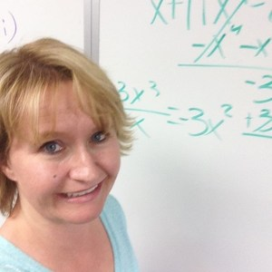 Nikki Gordon's Profile Photo