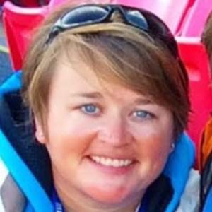Martha Joan Prichard's Profile Photo
