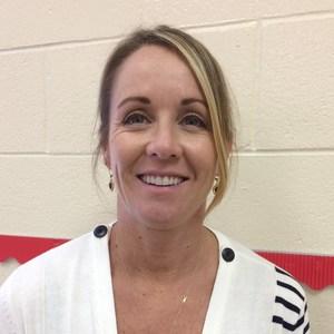 Jennifer Valero's Profile Photo
