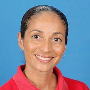 Claudia Lucero's Profile Photo