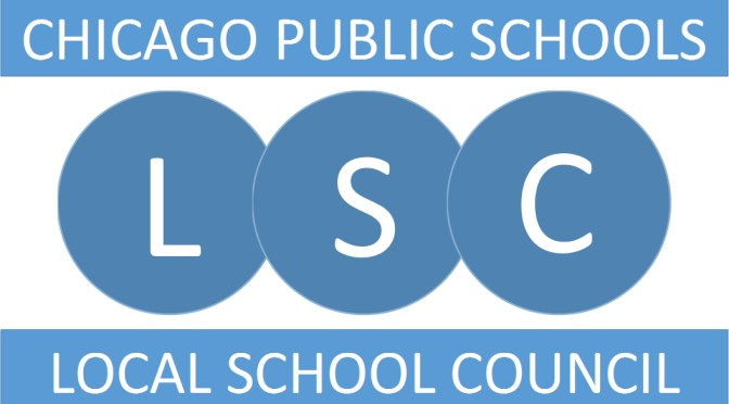 Special LSC Meeting - Wednesday April 25th at 5:00 PM Featured Photo