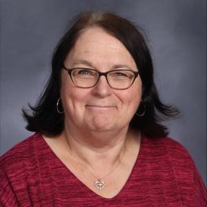 Sue Troppman's Profile Photo