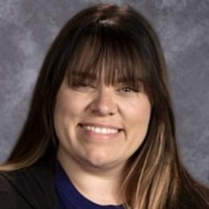 Kati Stuchlik's Profile Photo