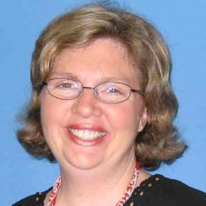 Connie Caveness's Profile Photo