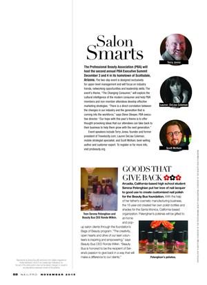 News NP1115-4.jpg