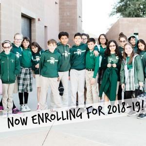 enrollment square.jpg