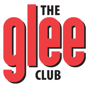 the-glee-club.png