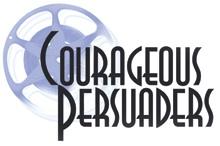 courageous_persuaders_logo.jpg