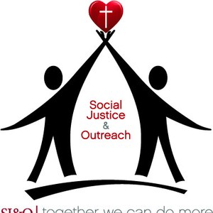 * Social Justice & Outreach Commission's Profile Photo