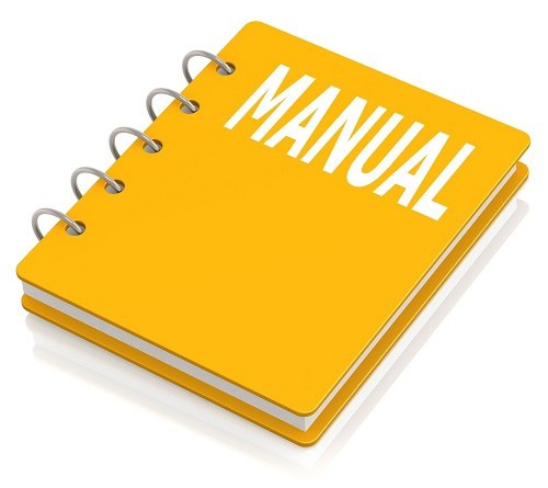 Employees Manual
