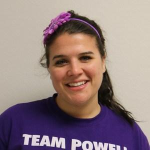 Catherine Lukowski's Profile Photo