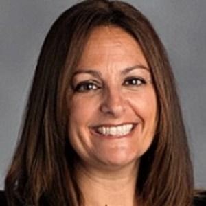 Jennifer Milne's Profile Photo