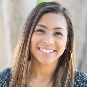 Brenda Garcia's Profile Photo