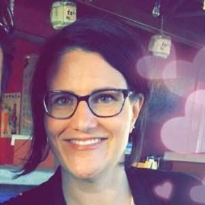 Heather Vernon's Profile Photo