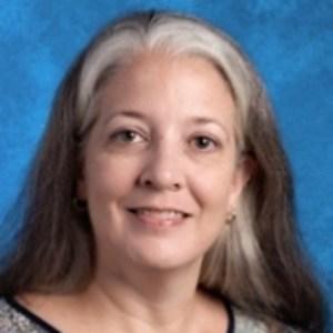 Nancy Higdon's Profile Photo