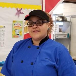 Yaitza Torres's Profile Photo