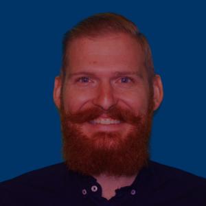 Matt Jost's Profile Photo
