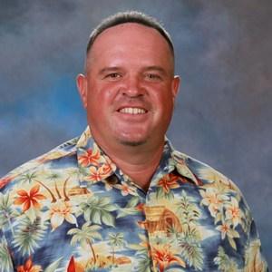 Shiloh Edging's Profile Photo