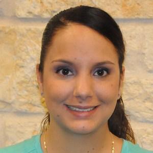 Marie Collazo's Profile Photo