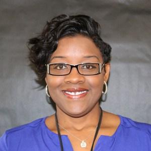 Jocelyn Mcfadden's Profile Photo