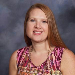 Jennifer Delancey, M.Ed's Profile Photo