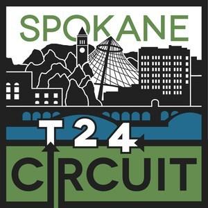 SpokaneT24Circuit_logo.jpg