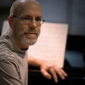 Chris Bledsoe's Profile Photo