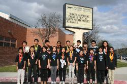SP Science Olympiad.JPG