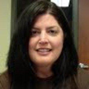 Christine Prinz's Profile Photo