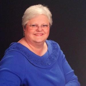 Judy Howard's Profile Photo