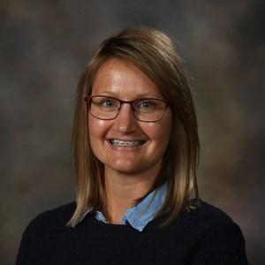 Jessica Novak's Profile Photo