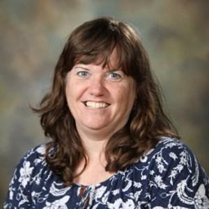 Sarah Gillaspie's Profile Photo