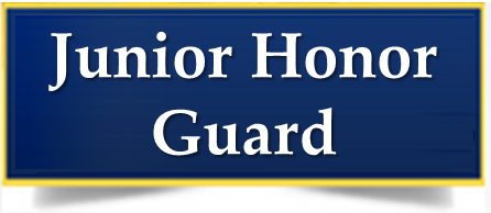 Junior Honor Guard Thumbnail Image