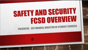 Safety and Security Overview graphic.JPG