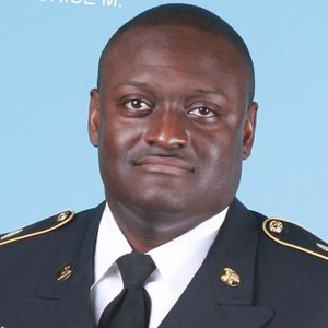 SFC (R) Maurice  Stephenson`s profile picture