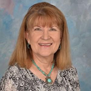 Judy Caporaletti's Profile Photo