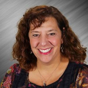 Annie Mainello-Almekinder's Profile Photo