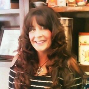 Lynn McGee's Profile Photo