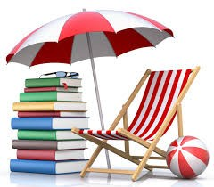 Summer Reading 2018 2.jpg