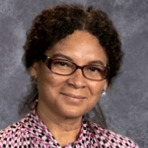 Tammy Najar's Profile Photo