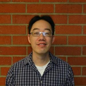 Daniel Chun's Profile Photo