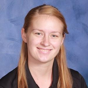 Candace Wenzel's Profile Photo