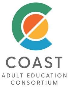 CAEC_Logo-web.jpg