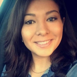 Ashley Longoria's Profile Photo