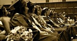 Graduation front row copy.jpg