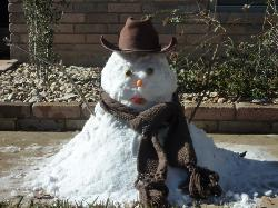Snowman 2011.jpg